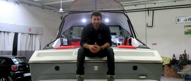 gt boat_0002_CIMG5555