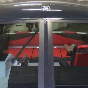 gt boat_0003_CIMG5543