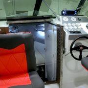 gt boat_0004_CIMG5511